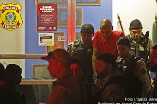 http://vnoticia.com.br/noticia/3100-juiza-determina-quebra-de-sigilo-telefonico-de-agressor-de-bolsonaro