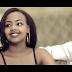 VIDEO | Beka Flavour – Kibenten | Music Download