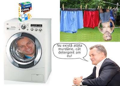 http://nmuseum.blogspot.md/2016/02/detergentul-gmg-expert-are-acum-o-noua.html