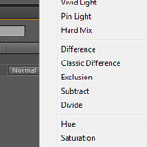 Blending Mode, Panduan, Cara, After Effects, Dasar-dasar After Effects, motion design, Motion Graphics, Tutorial,