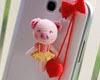 http://fairyfinfin.blogspot.com/2014/12/pig-doll-cute-phone-charm-accessories.html