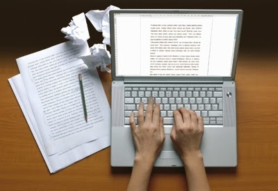 Research Paper Writing Services UK Made Searching Information Easy