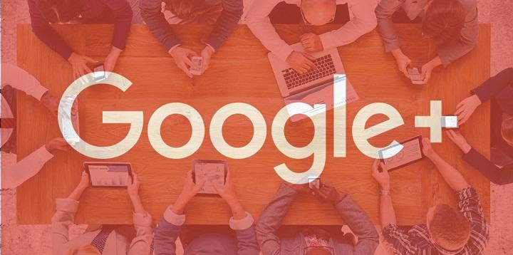 Google Plus Akan Segera Ditutup Akibat Temuan Bug Berbahaya