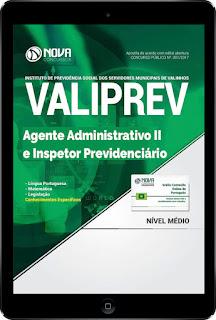 http://www.novaconcursos.com.br/apostila/digital/valiprev/download-valiprev-2017-agente-adm-ii-insp-previd?acc=81e5f81db77c596492e6f1a5a792ed53