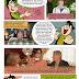 Crítica em Quadrinhos: 50 são os novos 30