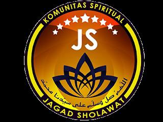 Lagu Jagad Sholawat