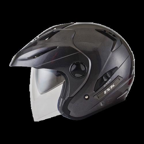 Surabaya Helmet Gallery Helm INK Terbaru 2014 INK Flash