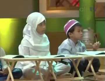 Free Download Hafalan Doa Sehari-Hari Untuk Anak