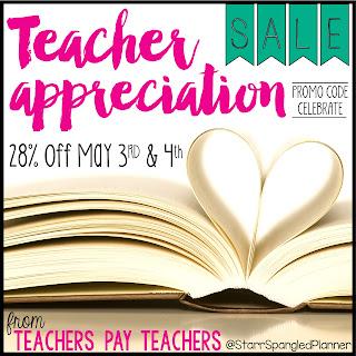 https://www.teacherspayteachers.com/Store/Sarah-Griffin