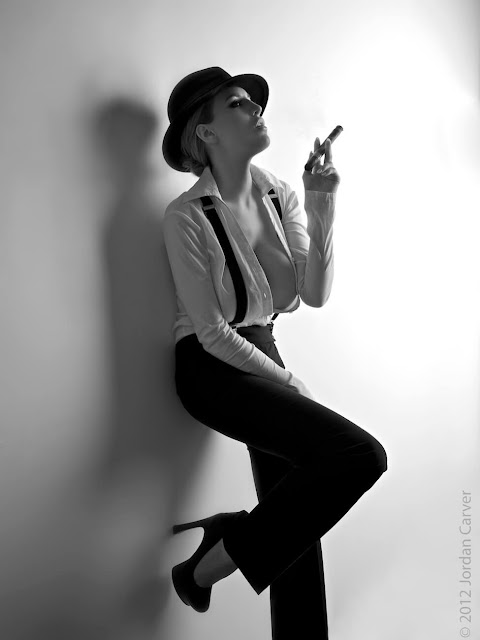 Jordan-Carver-smoking-Photoshoot-pic-34