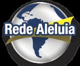 Rede Aleluia FM de Curitiba PR ao vivo