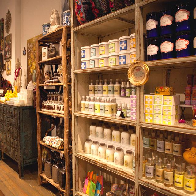 Kitchen Gadget Store In Ashland Oregon