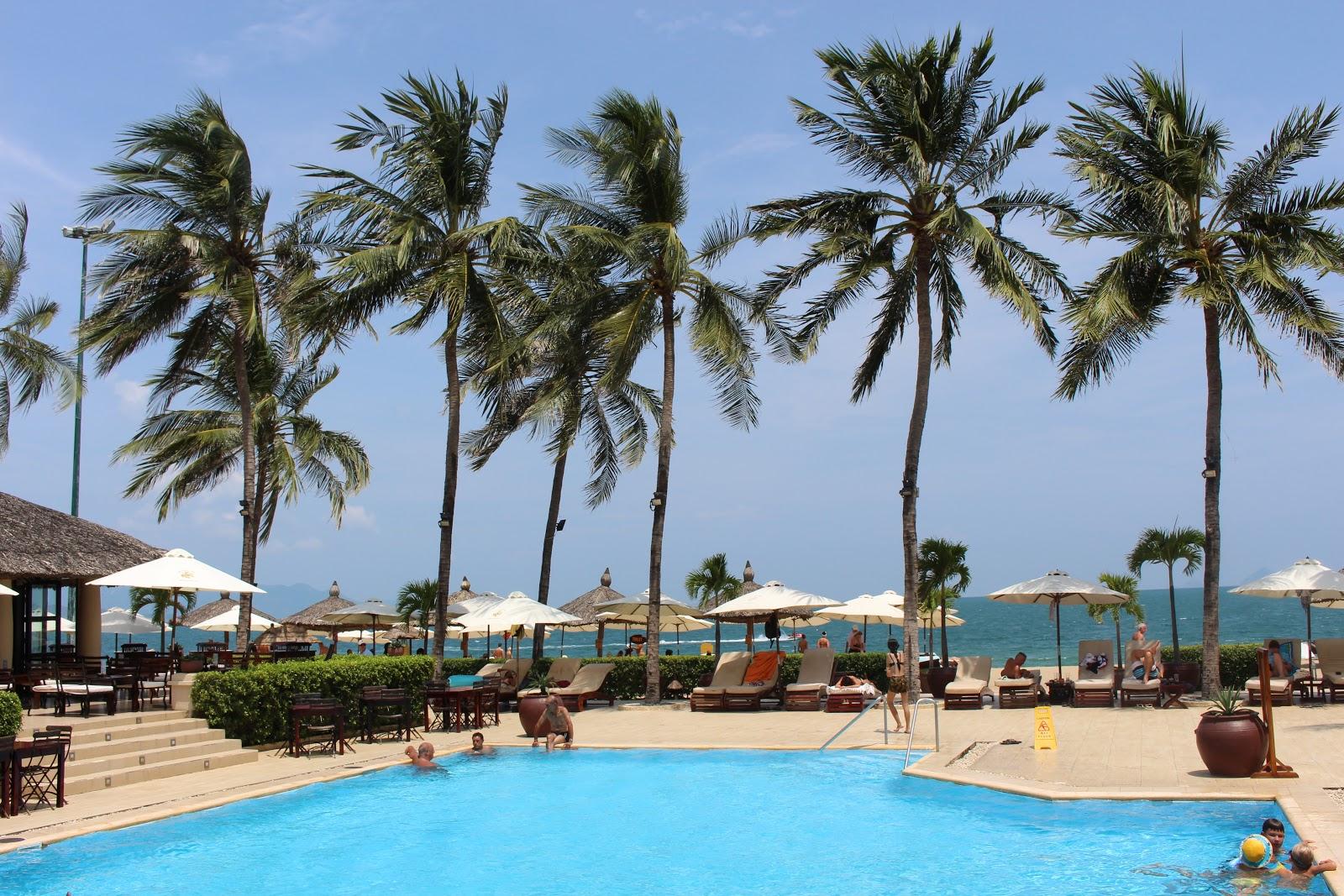 Nha Trang Vietnam Travel Guide