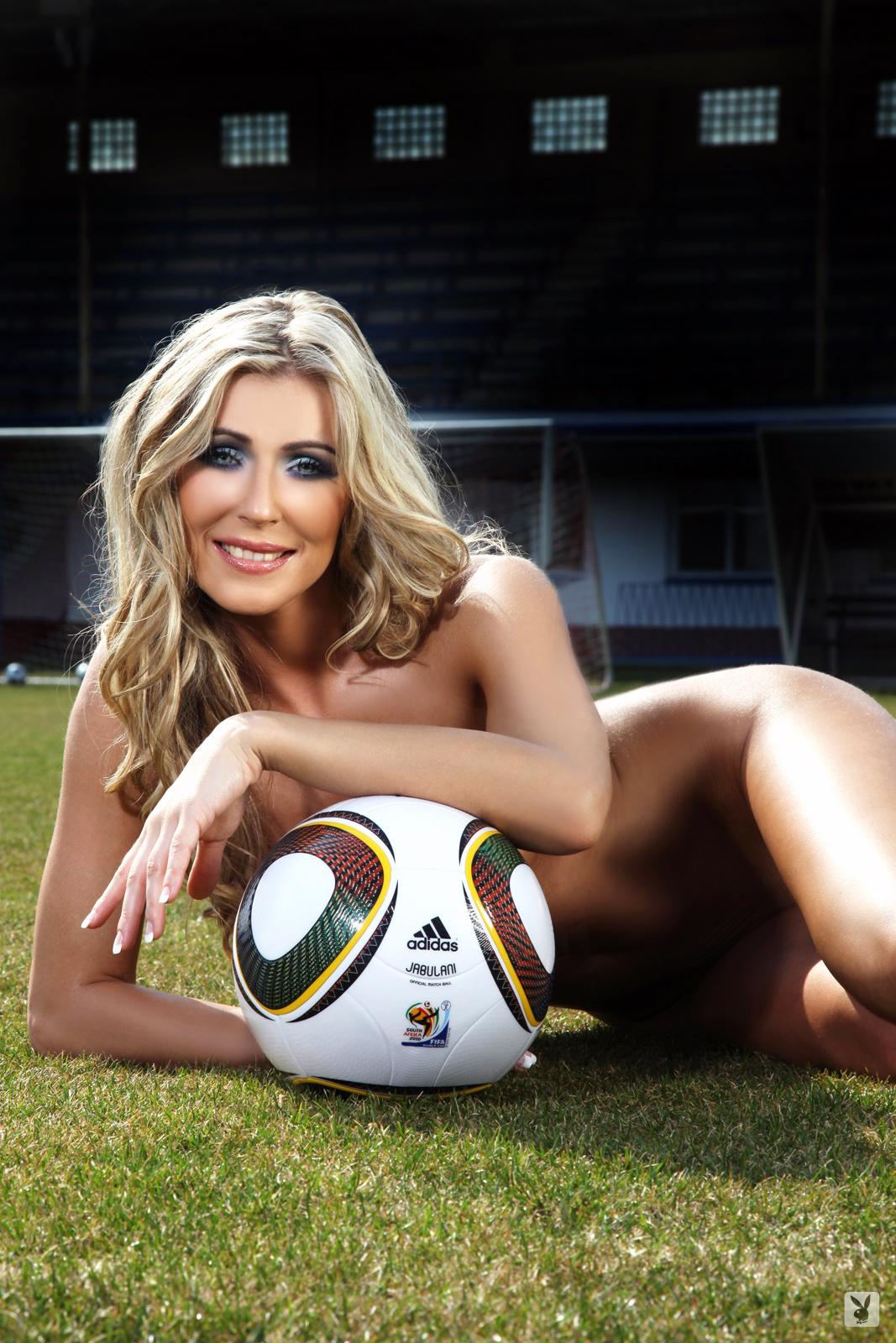 football women hot nude