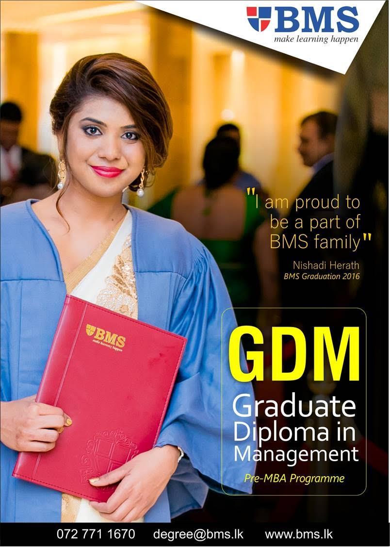 http://bms.lk/graduate-diploma-management.html