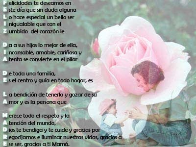 imagenes para el dia de la madre gratis, descargar imagenes para el dia de la madre- mensajes y palabras para el dia de la madre