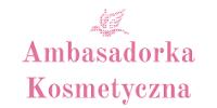 Znalezione obrazy dla zapytania ambasadorka kosmetyczna