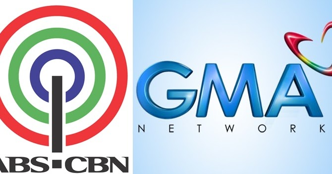 how gma7 abscbn fared in tv ratings in february 2016