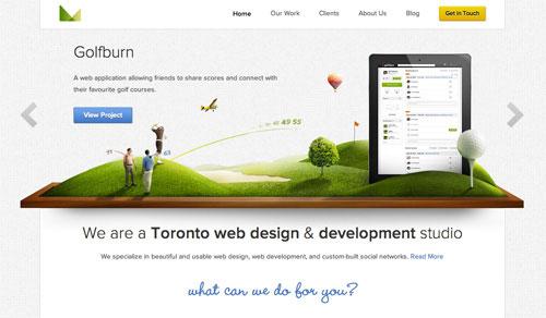 Creative Ad Web Design Agency Websites Shankarsoma Social Media Digital Marketing Trainer Blog