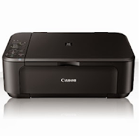 Canon PIXMA MG3200 Downloads Driver Para Windows 10/8/7 e Mac Linux