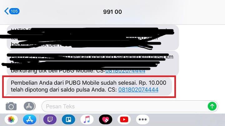 Harga Uc Pubg Codashop - Pubg Free Online Unblocked
