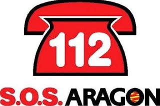 Pleno.- El Gobierno de Aragón promoverá unas mejores condiciones laborales en el servicio 112