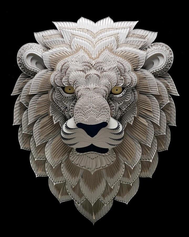 04-Lion-Patrick-Cabral-www-designstack-co