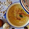 Makanan Khas Maroko Wajib Anda Santap Sebelum Liburan Berakhir Kaya Rempah Menggugah Selera