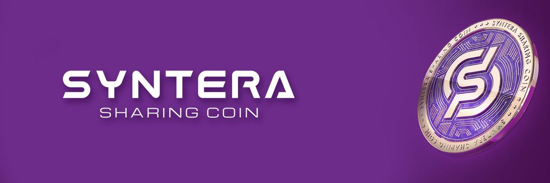 Syntera (SSC)Crypto Airdrop Alert | Airdrop Crypto