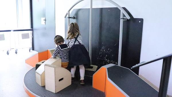 musée enfant paris