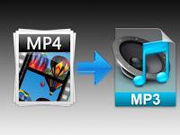 Perbedaan Antara Mp3 dan Mp4