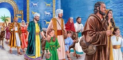 evrei-vozvrashhajutsja-iz-plena-v-vavilone
