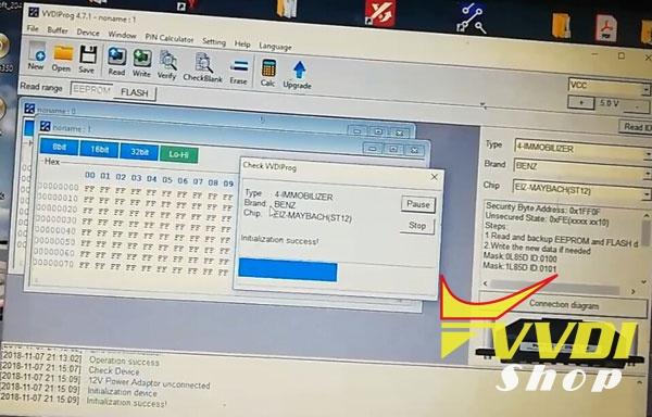vvdi-prog-benz-e350-2005-w211-3