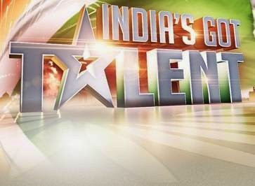 India's Got Talent Season 6 Episode 12 - 24th May 2015