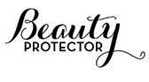 Protect and Detangle - Beauty Protector