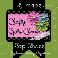 http://craftygalscornerchallenges.blogspot.com/2016/08/challenge-87-anything-goes.html