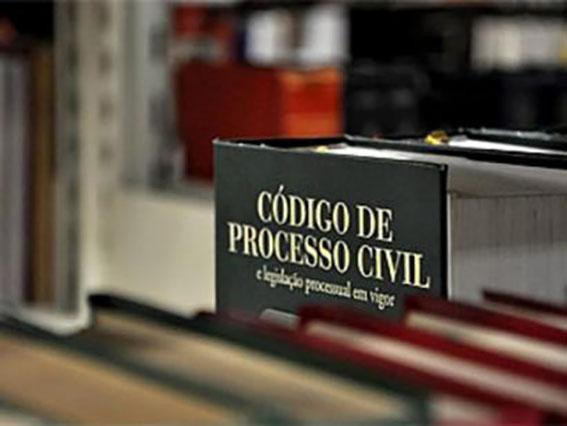 Modelo Peça Processual Trabalhos Acadêmicos October 2019