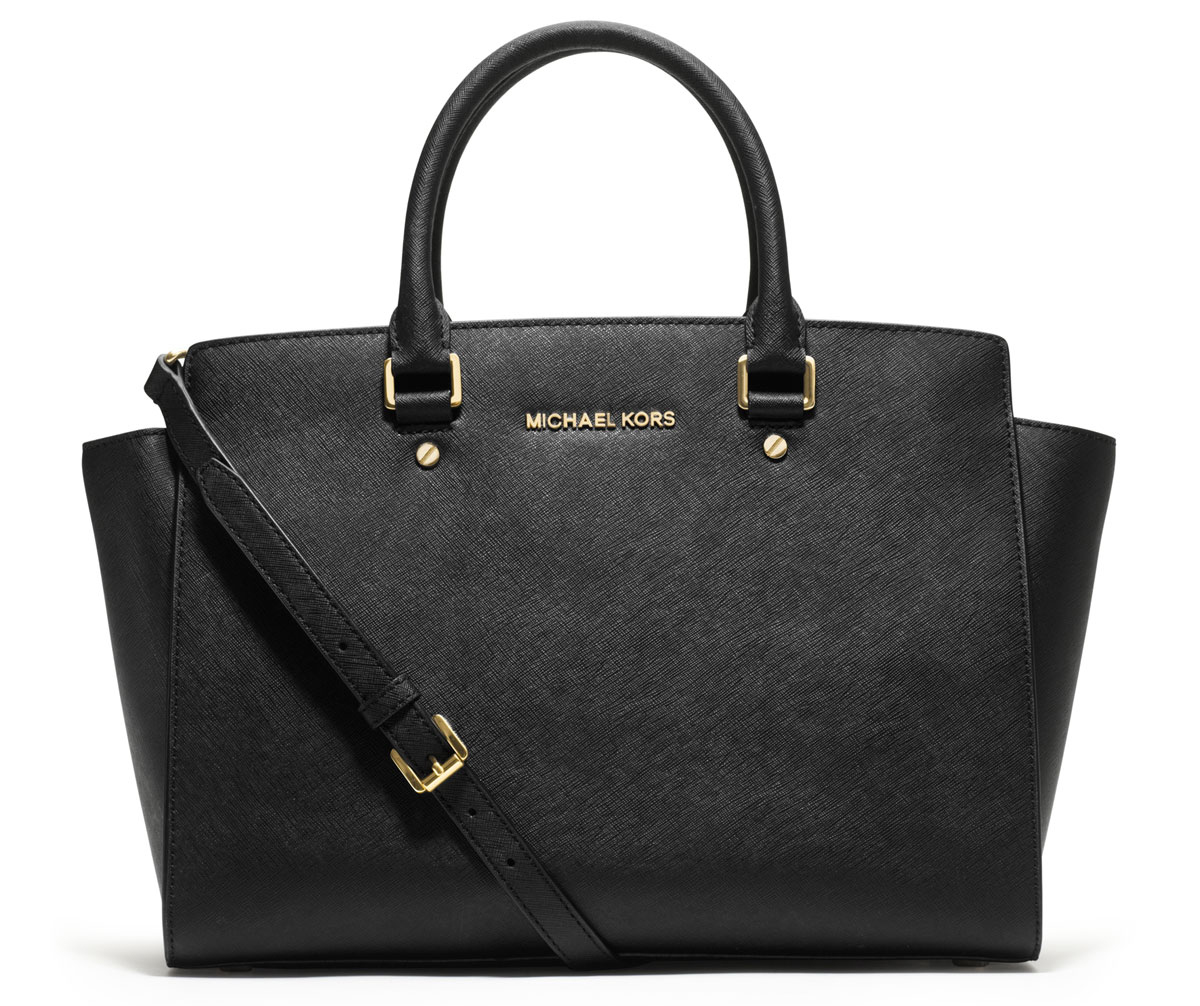Michael Kors Handbags & Purses - MICHAEL Michael Kors. The collection of Michael Kors purses and handbags at Belk is filled with chic and trendy must-haves for your closet.