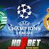 Prediksi Bola Terbaru - Prediksi Sporting Lisbon vs Real Madrid 23 November 2016