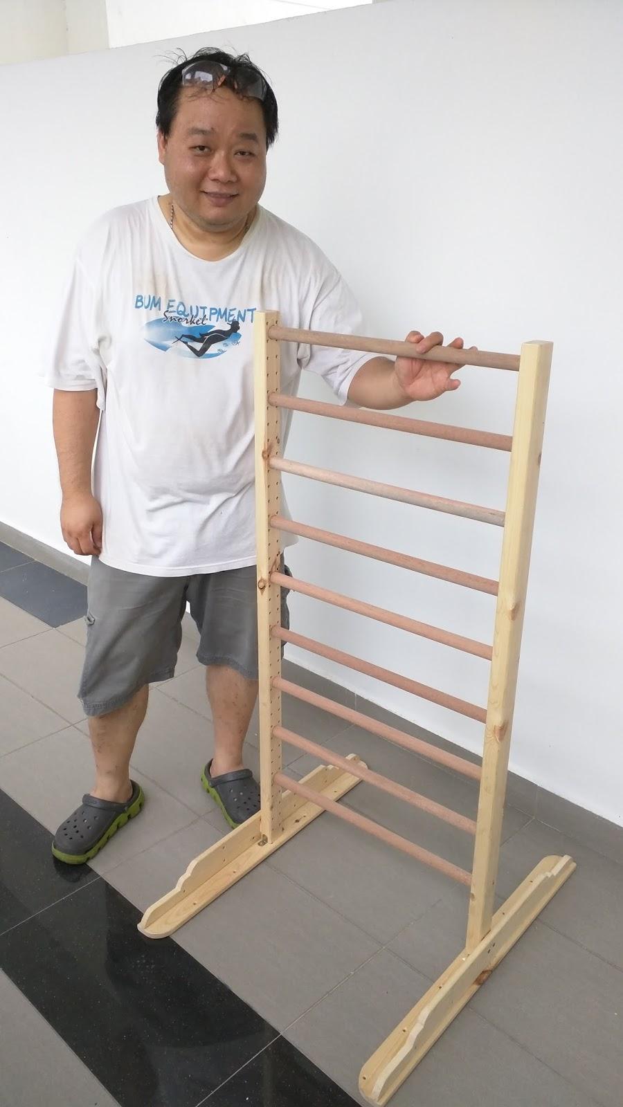Ikea Build Cost