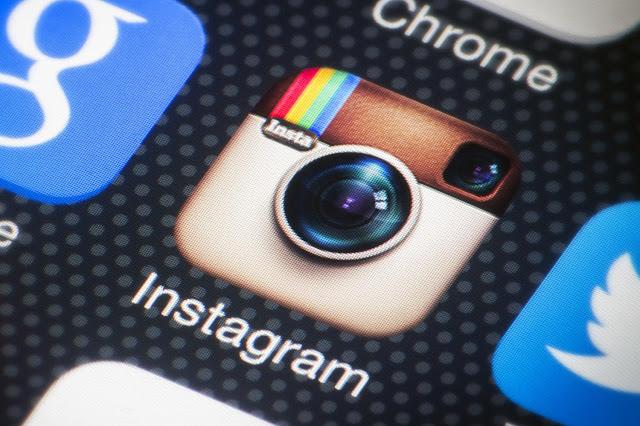 Aktif Di SosMed? Berikut Adalah Cara Mengukur Ketampanan Seseorang Melalui Akun Instagram