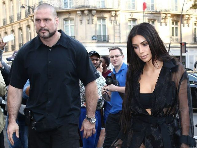 kim-kardashians-former-bodyguard-pascal duvier-sued-for-6-million-dollars