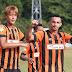 Dijegal Perseru, Persipura Gagal Tempel Bhayangkara FC