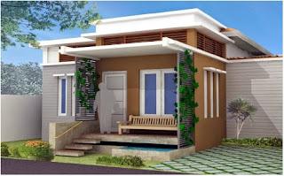 Prinsip Utama Dalam Desain Rumah Tempat Tinggal