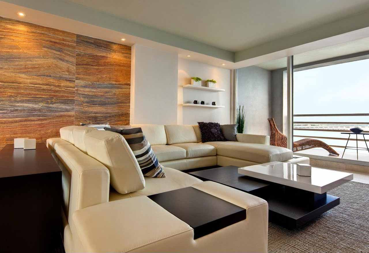 Best Interior ideas To Decorate Your Luxury Apartment - Funny ...