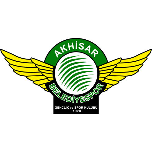 Recent List of Akhisar Belediyespor Jersey Number Players Roster 2017-2018 Squad