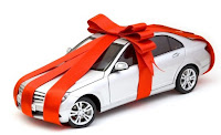 Car Donate