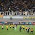 H UEFA ετοιμάζει αφιέρωμα για την επιστροφή της ΑΕΚ στους ομίλους Το κανάλι της βρίσκεται στην Αθήνα και θα μείνει για την κλήρωση