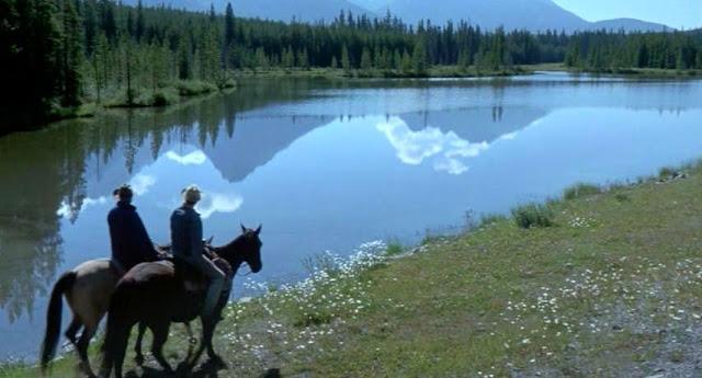 más sobre la película brokeback mountain