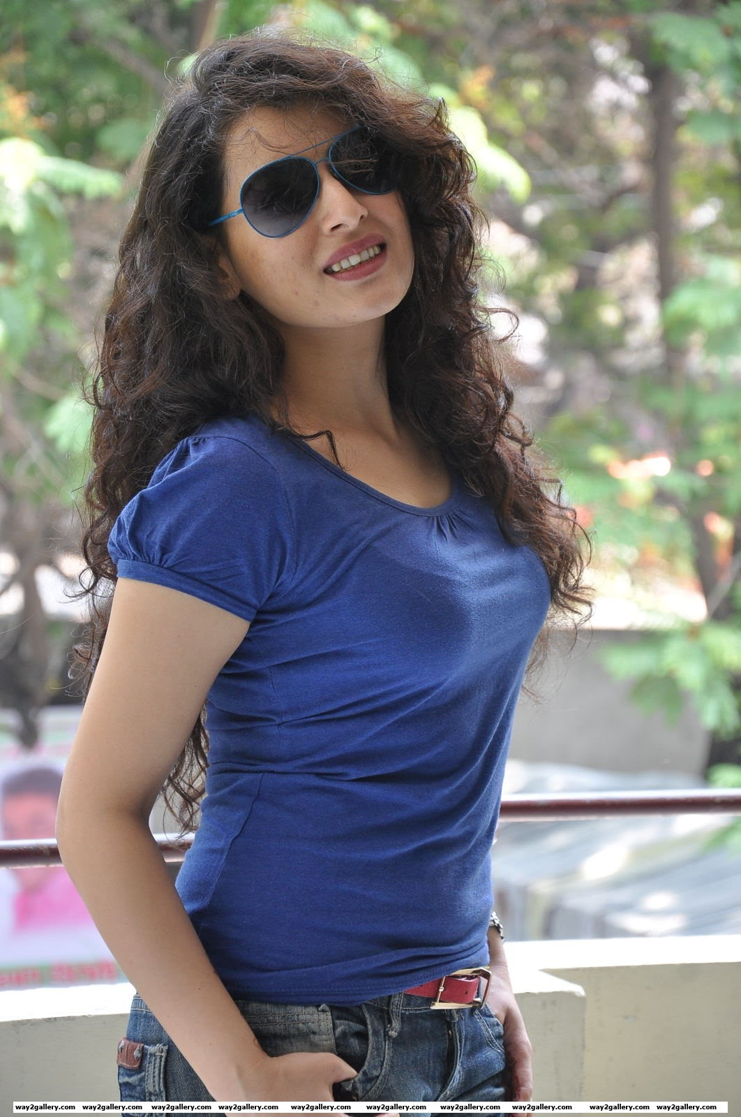 Archana latest sexy photo shoot
